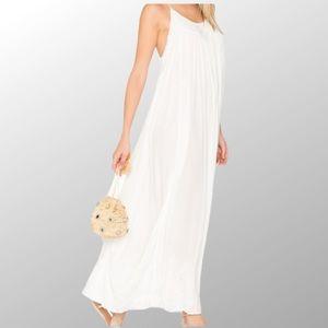 Intimately Free People Elaine Embroidered Dress